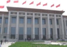 国家历史博物馆图片