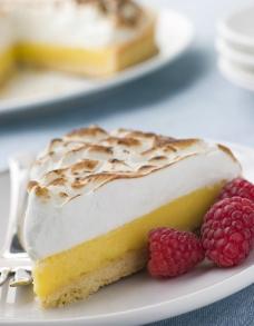 美式蛋糕图片