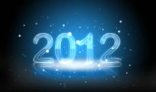 梦幻2012图片