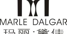 玛丽黛佳logo图片