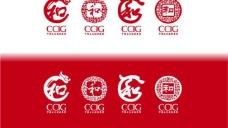 ccig logo设计图片