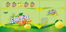 水果蜜柚橘子橙苹果箱子图片