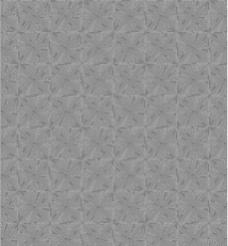斜线正方花形图片