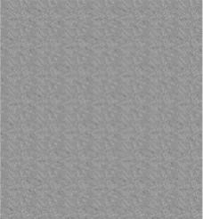 斜线花形图片