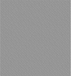 横线 锯齿图片