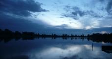 柬埔寨风景图片