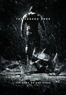 蝙蝠侠前传3图片