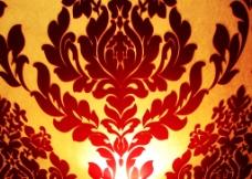 墙纸花纹图片