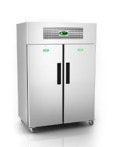 电冰箱图片