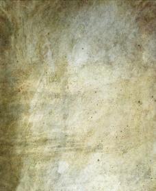 旧墙面纹理图片
