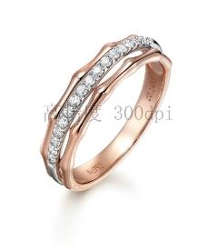 高清 钻石戒指图片
