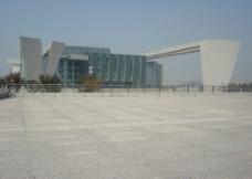 琴台大剧院图片