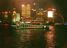 上海建筑非高清圖片