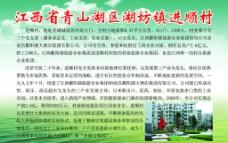 中华名村系列图片