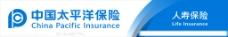中国太平洋保险图片